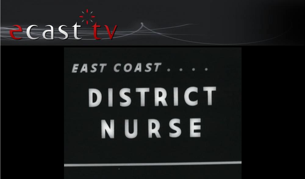 EastCoastDistrictNurse