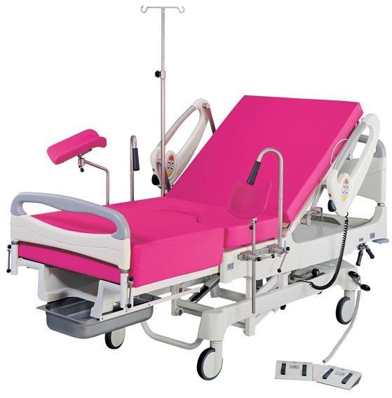 adion.ro/mobilier-medical-paturi-en.php